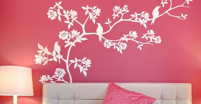 High Quality interior painting Chico